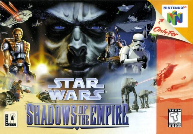 http://www.controlpadblues.com/wp-content/uploads/2013/01/Shadows-of-the-empire-cover1.jpg