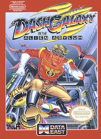 1990 - NES