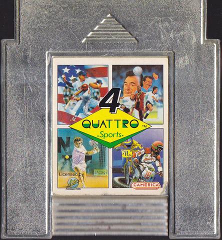 1990 - Codemasters