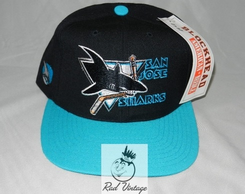 This exact hat!