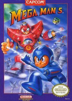 1992 (Capcom)